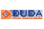 Duda-marka
