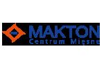 Makton-marka