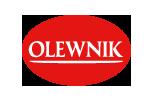 Olewnik-marka