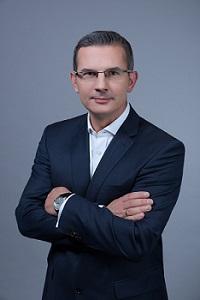 Witold Choiński - prezes zarządu