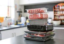 Jak zredukować straty żywności